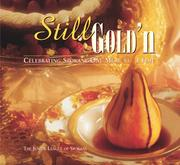 Cover of: Still Gold