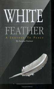 Cover of: White Feather
