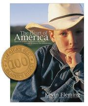 Cover of: The Heart of America