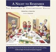 Cover of: A Night to Remember
