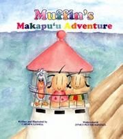 Cover of: Muffin
