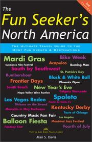 fun seekers North America
