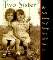 Cover of: Two sister