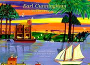 Cover of: Earl Cunningham |