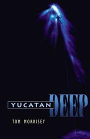 Yucatan Deep