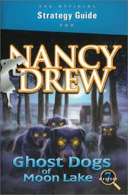 Cover of: Nancy drew