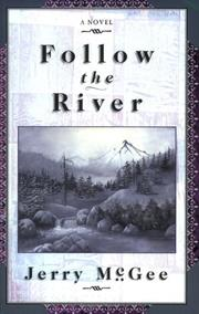 Cover of: Follow The River