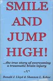 true overcoming story True stories of overcoming opioid addiction through treatment you need to hear the stories of people who are overcoming opioid addiction and finding freedom in.