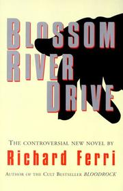 Cover of: Blossom River Drive