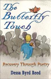 Cover of: The Butterfly Touch | Dessa Byrd Reed