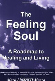 Cover of: The Feeling Soul | Mark, Linden O