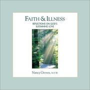 Faith & Illness