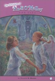 Cover of: The Gift (The Adventures of Andi O