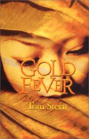 Cover of: Gold Fever | Tom Stern
