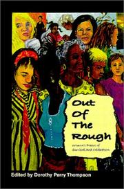 Cover of: Out of the rough |