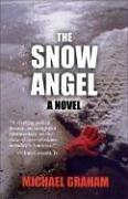 Cover of: The Snow Angel