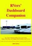 Cover of: Rvers' Dashboard Companion