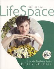 Cover of: Creating Your LifeSpace
