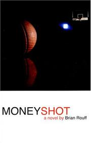 Cover of: Money Shot