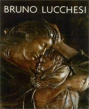 Cover of: Bruno Lucchesi | David Finn