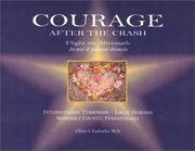 Cover of: Courage after the crash |
