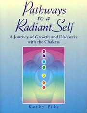 Cover of: Pathways to a Radiant Self