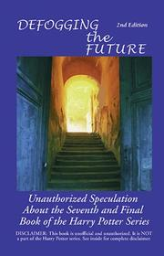 Cover of: Defogging the Future | Louis CasaBianca