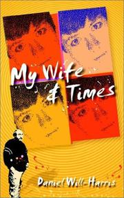 Cover of: My Wife & Times