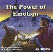 Cover of: The Power of Emotion