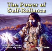 Cover of: The Power of Self-Reliance