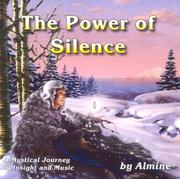 Cover of: The Power of Silence