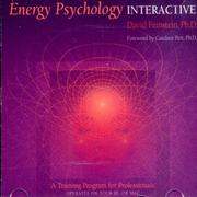 Cover of: Energy psychology interactive