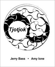 Cover of: Tjotjok | Jerry Bass