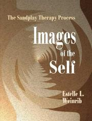 Cover of: Images of the Self | Estelle L. Weinrib