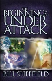 Cover of: The Beginnings Under Attack