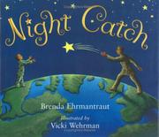 Cover of: Night Catch