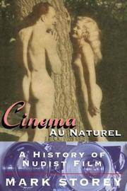 Film naturist Beyond Naked—a