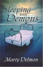 Cover of: Sleeping with Demons