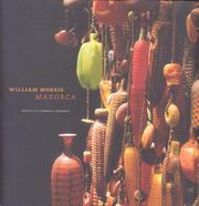 Cover of: Mazorca: Objects Of Common Ceremony