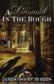 Cover of: A Diamond in the Rough