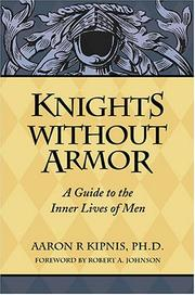 Cover of: Knights without armor