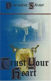 Cover of: Trust Your Heart