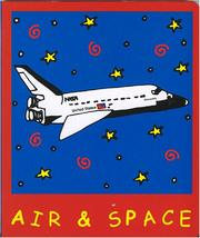 Cover of: Air and Space