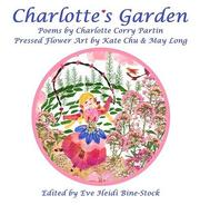 Cover of: Charlotte