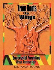 Cover of: From Roots to Wings