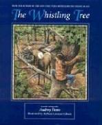 Cover of: The whistling tree