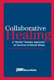 Cover of: Collaborative Healing
