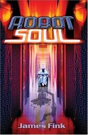 Cover of: Robot Soul