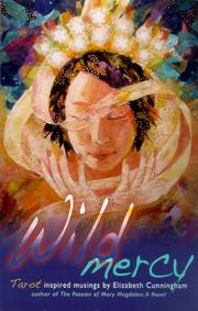 Cover of: Wild Mercy: Tarot Inspired Musings