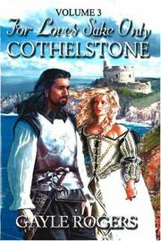 Cover of: Cothelstone